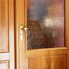 kontakt zur tischlerei hansa in rostock beratungstermin tischler. Black Bedroom Furniture Sets. Home Design Ideas