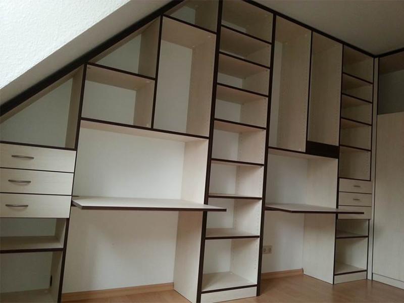 tischlerei in rostock holzverarbeitung arbeitsbeispiele referenzen. Black Bedroom Furniture Sets. Home Design Ideas