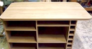 tischler rostock tischlerei hansa schreiner m beltischler in rostock. Black Bedroom Furniture Sets. Home Design Ideas
